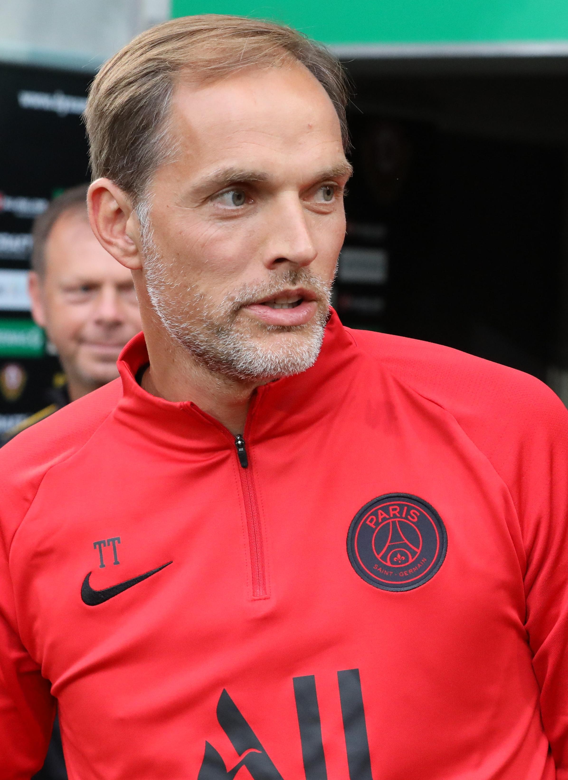 2019-07-17_SG_Dynamo_Dresden_vs._Paris_Saint-Germain_by_Sandro_Halank–174.jpg