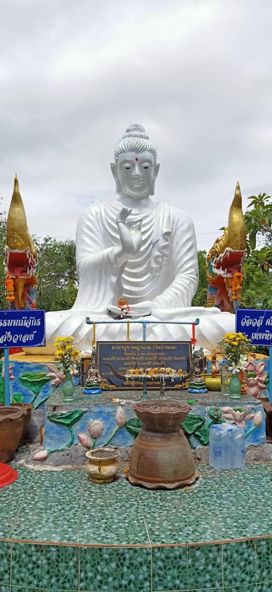 Buddha image1.jpg