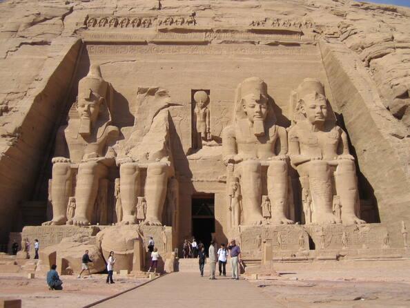 109.-El-oro-en-el-Antiguo-Egipto-Abu-Simbel.jpg
