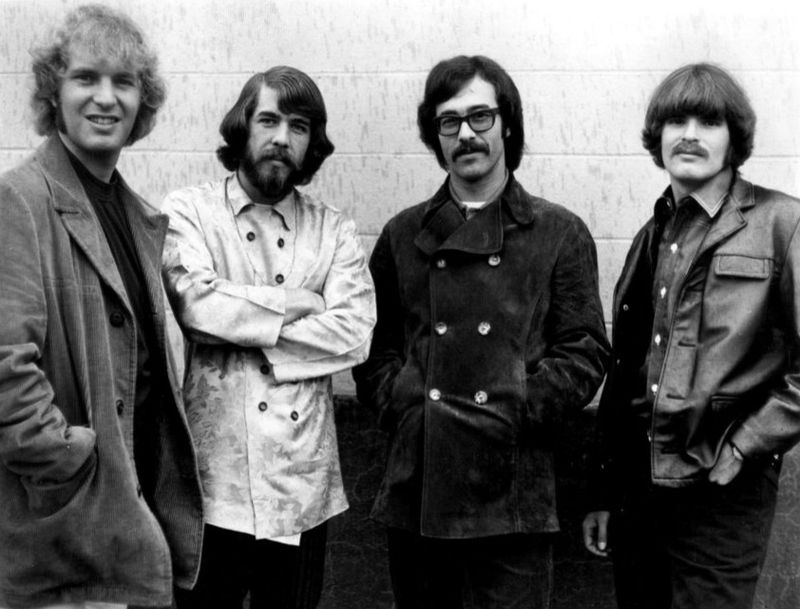 800px-Creedence_Clearwater_Revival_1968.jpg