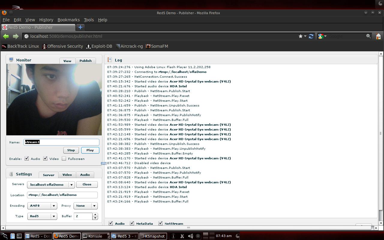 Gambar 3.6 Tampilan streaming.png