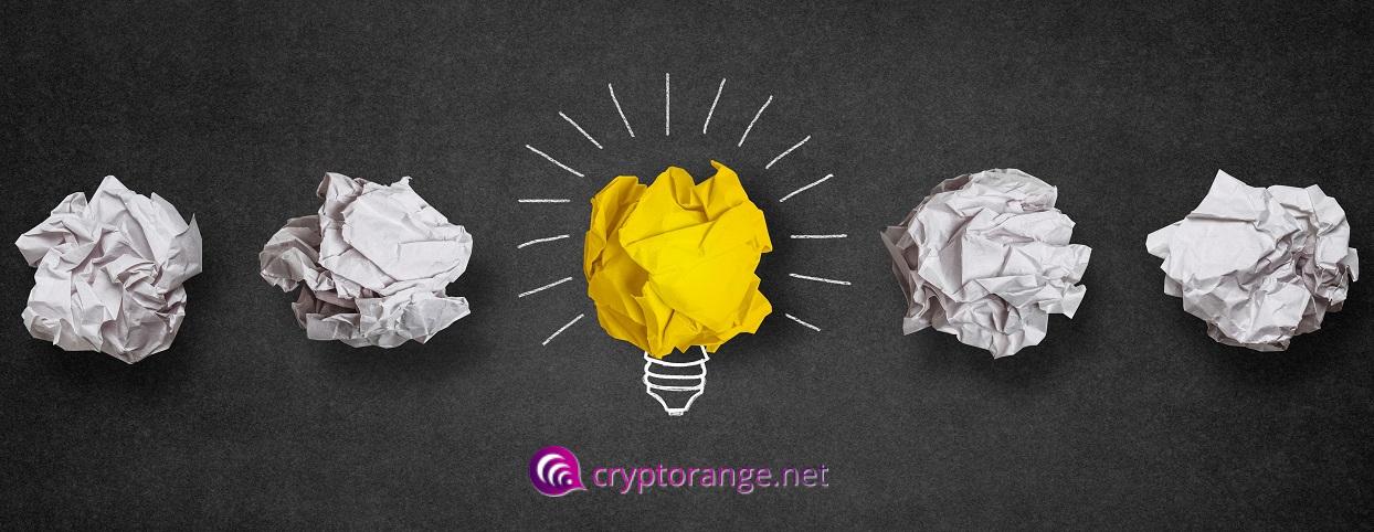 light-bulb-made-from-yellow-paper-ball.jpg