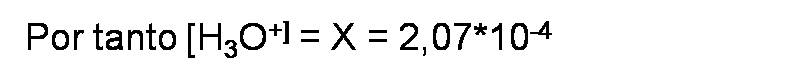 ecuacion 4.jpg