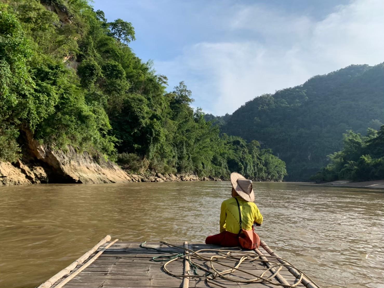 River Kwai Jungle Rafts77.jpg