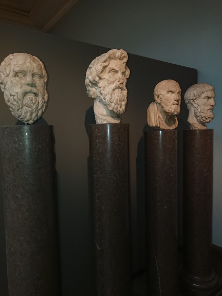 Philosophy heads - LM.JPG