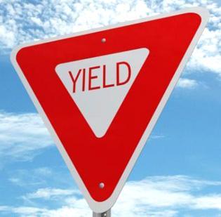 Yield_Sign.jpg