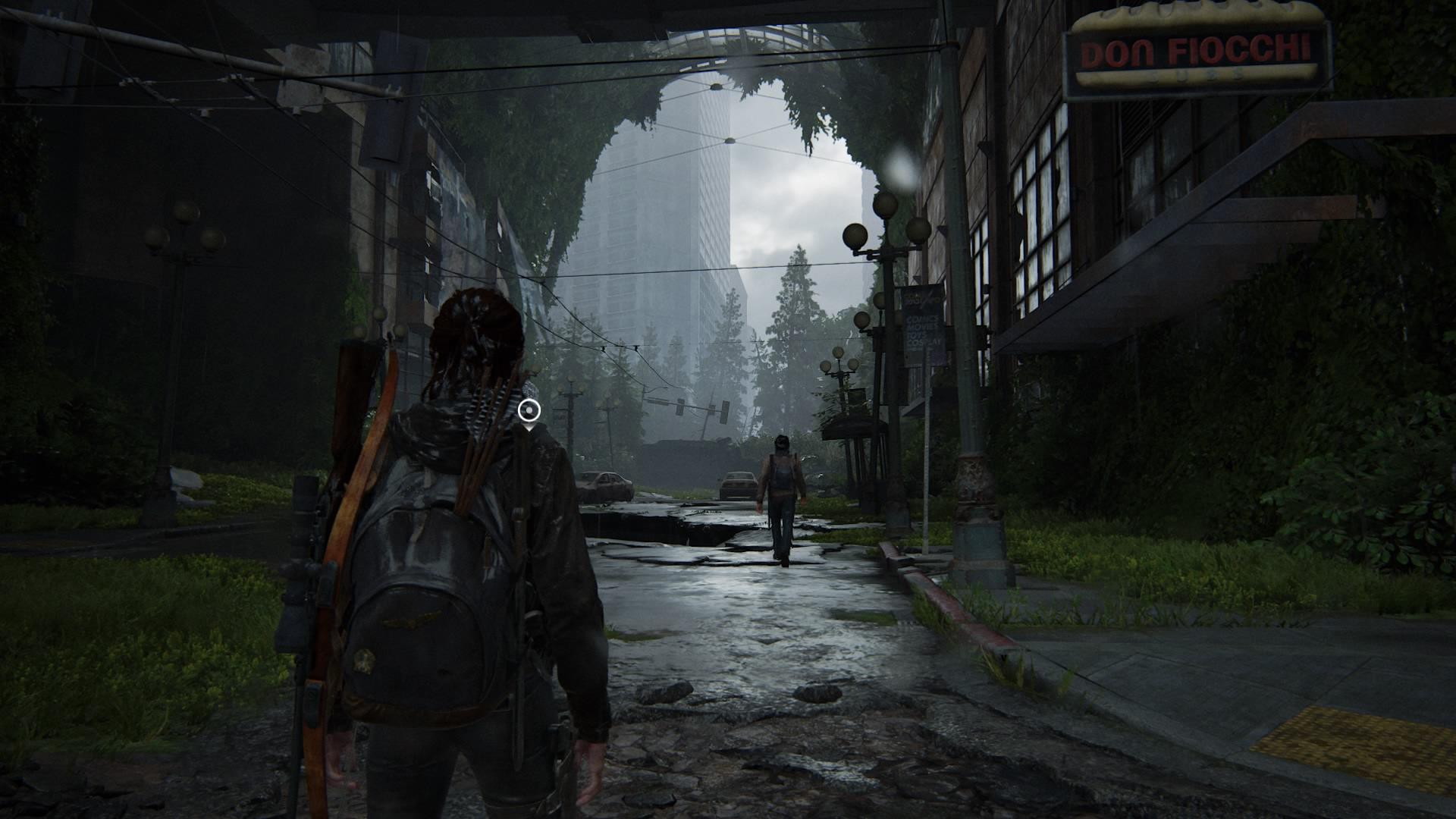 The Last of Us™ Part II_20200803171058.jpg
