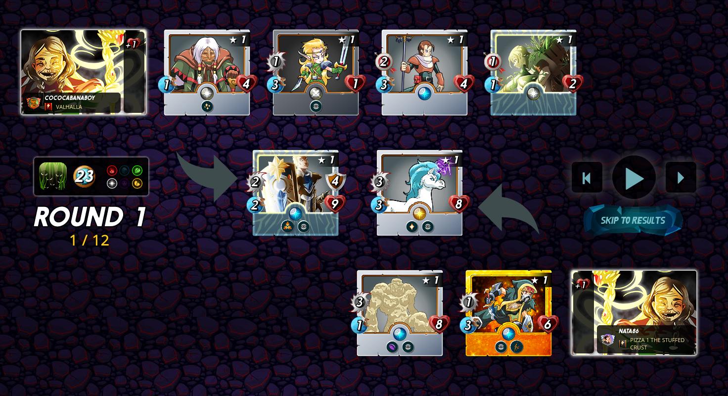 Screenshot 20210916 at 092946 Splinterlands  Collect, Trade, Battle .png