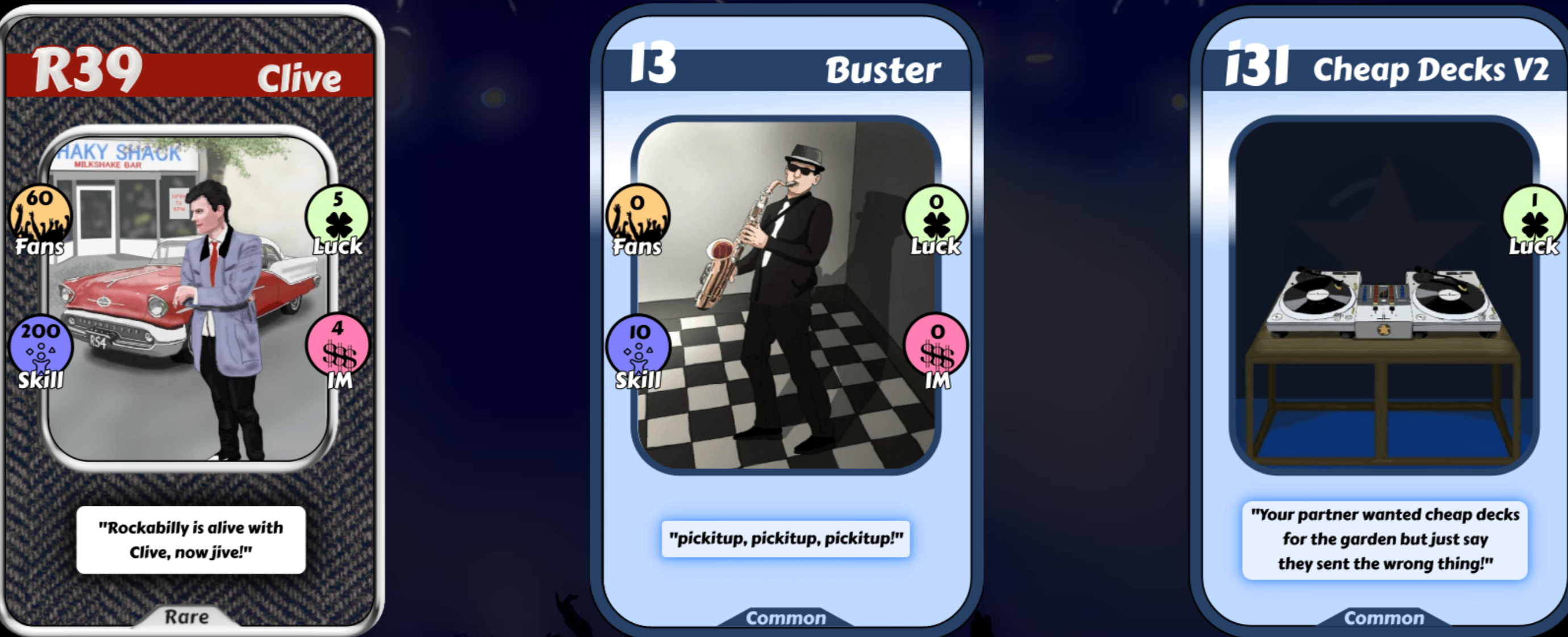 card352.png