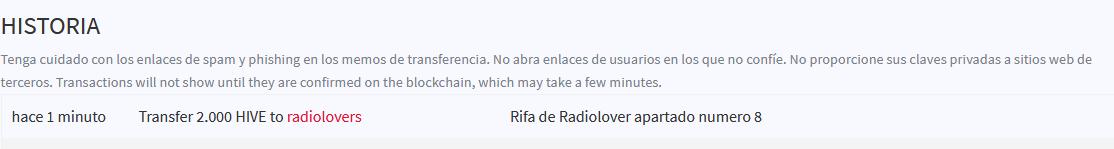 RIFA RADIO LOVERS.png