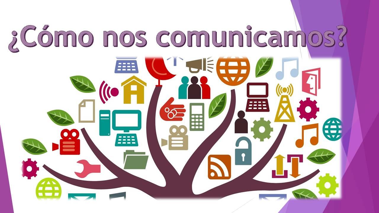 1. La Comunicación 4.jpg