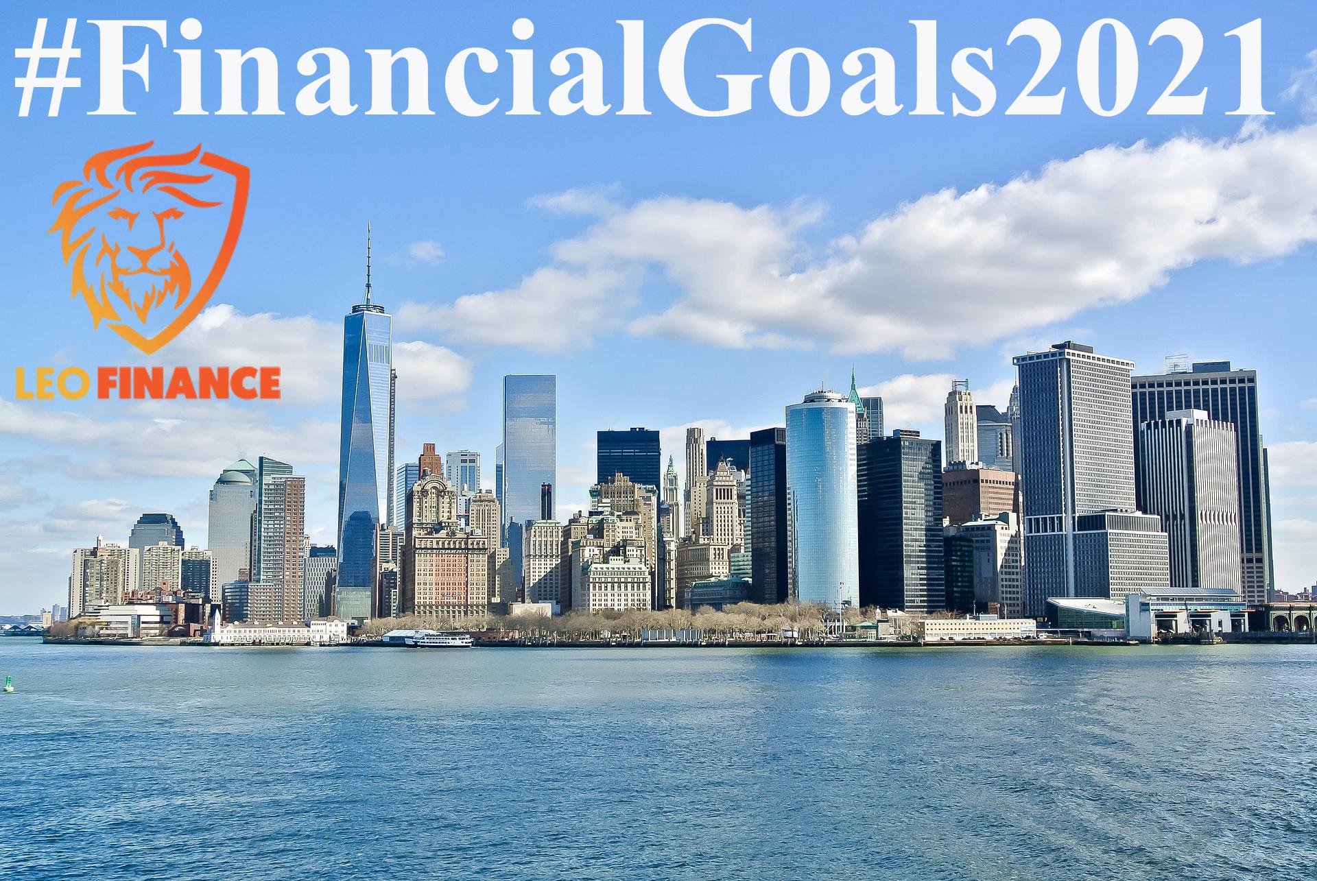 leofinance_financial_goals.jpg