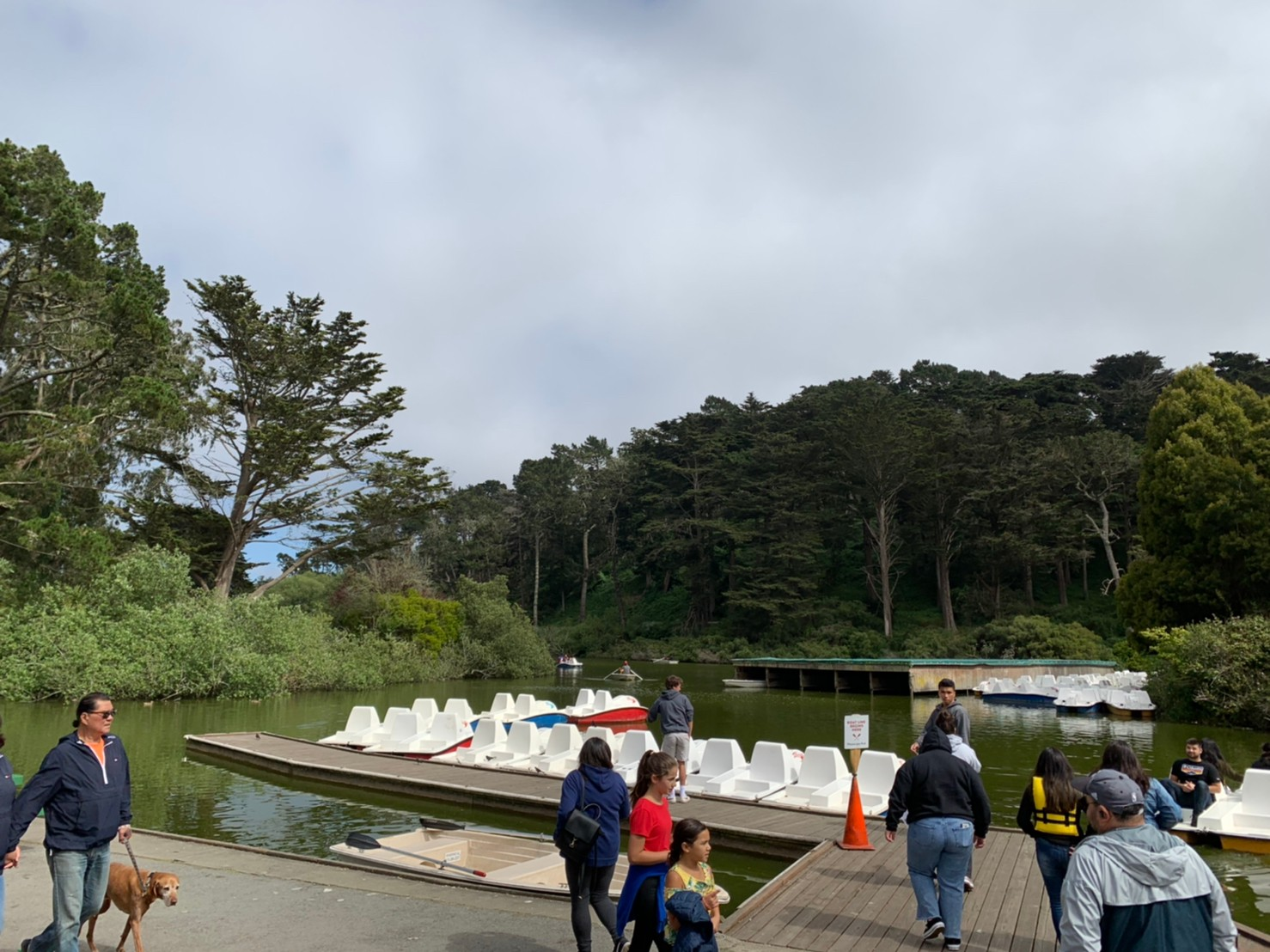 Golden Gate Park105 (2).jpg