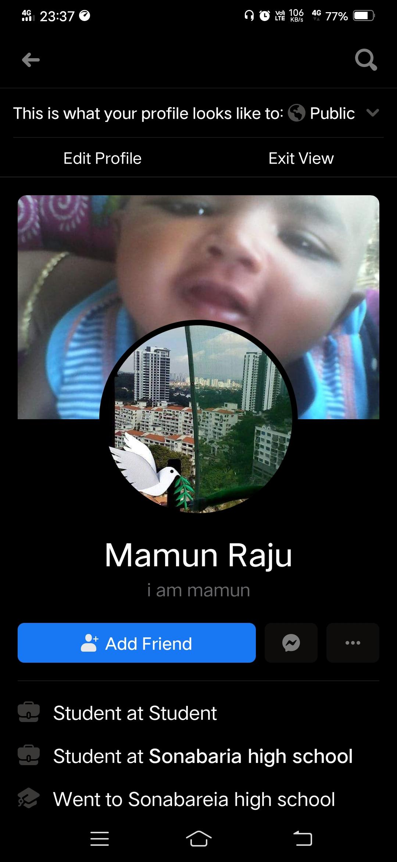 Screenshot_20210119_233711.jpg