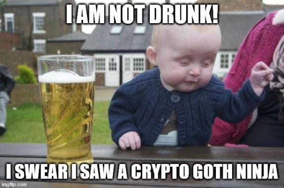 Screenshot_2021-02-20 Drunk Kid Meme Generator - Imgflip.png