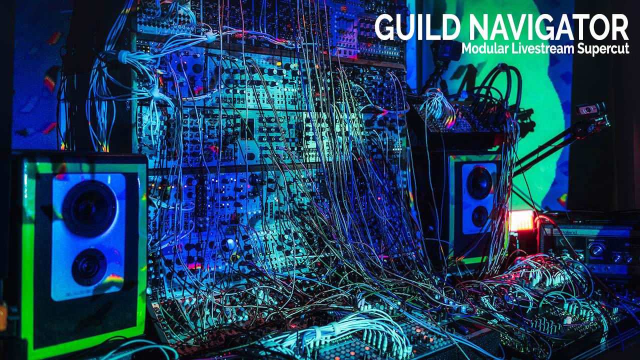 Guild Navigator Cover YT.jpg