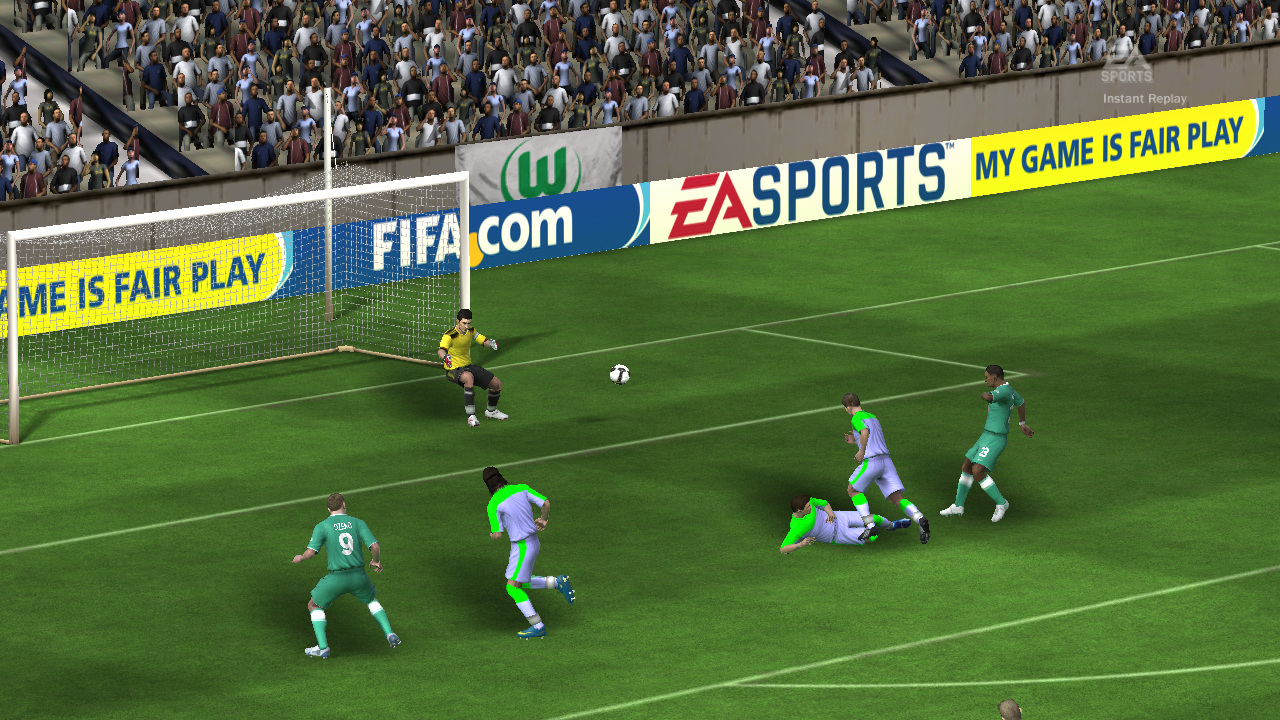 FIFA 09 12_26_2020 5_39_50 PM.png