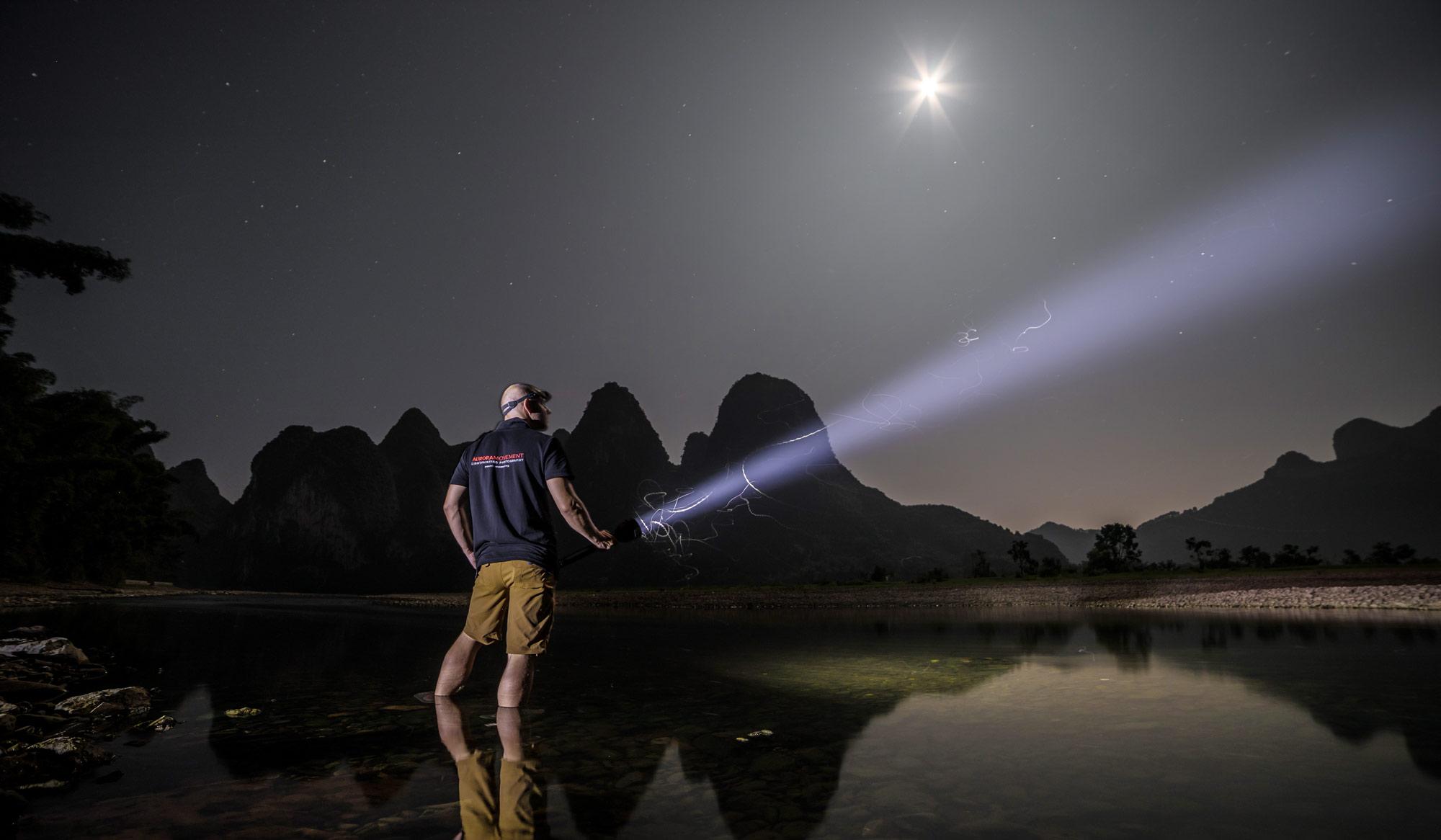 Flashlights-for-LightPainting-Gunnar-Heilmann_XingPing-LedLEnser-X21.jpg