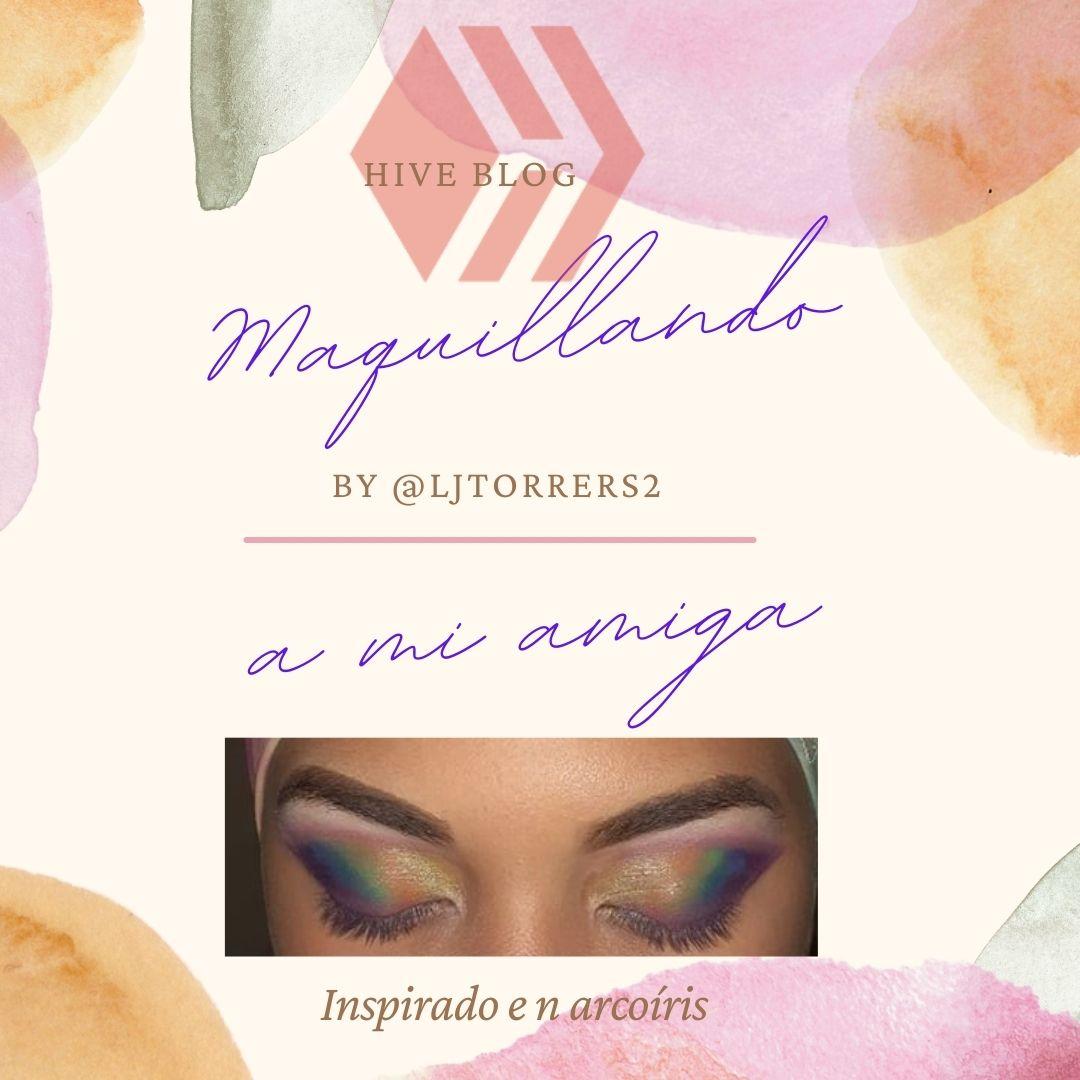 Crema Rosa Día de la Madre Acuarela Publicación de Instagram.jpg