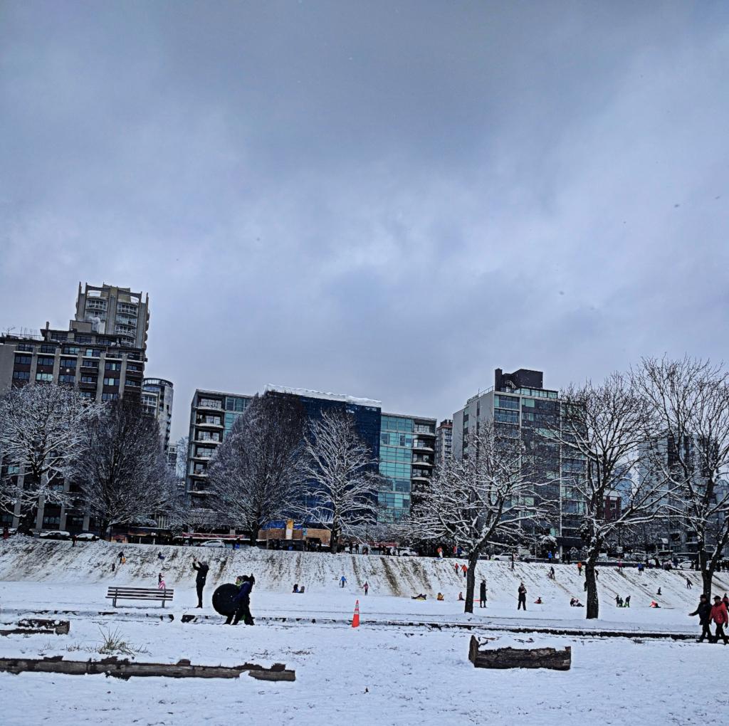 Park_0007.jpg