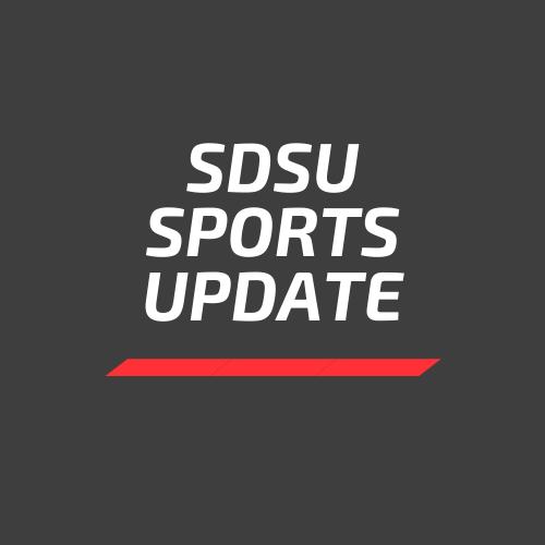sdsu sports update .png