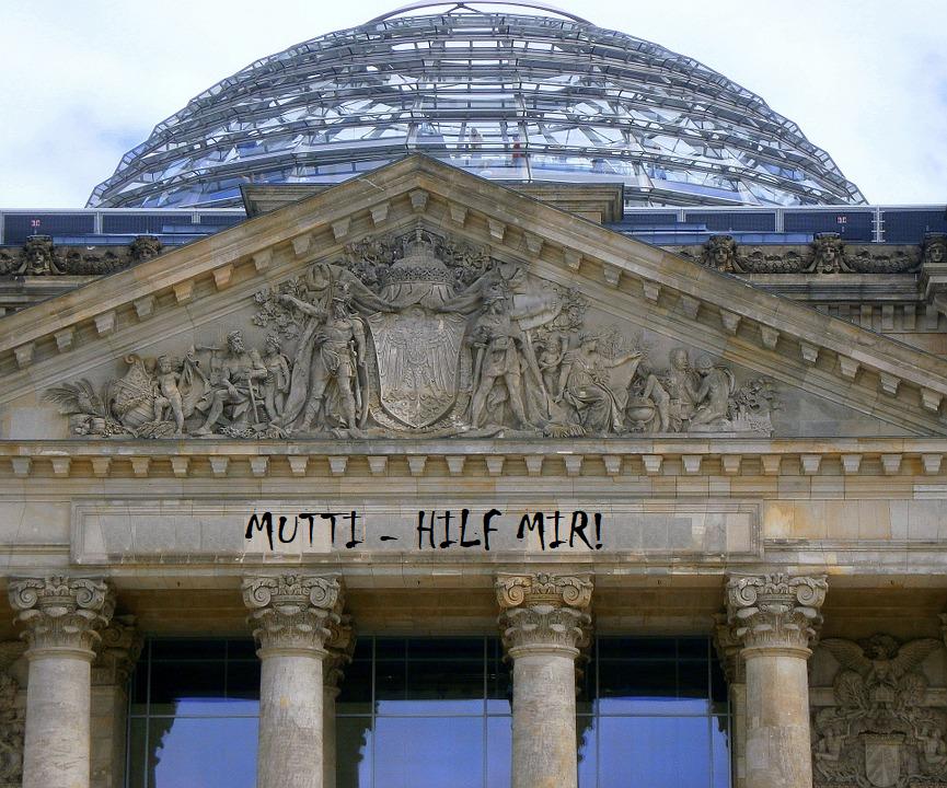 Reichstag Mutti Hilf mir.png
