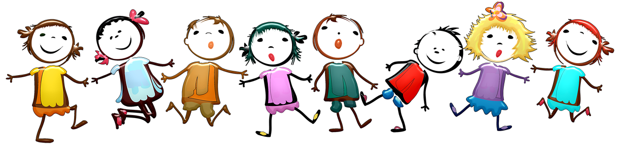 stick-people-children-5293336_1280.png