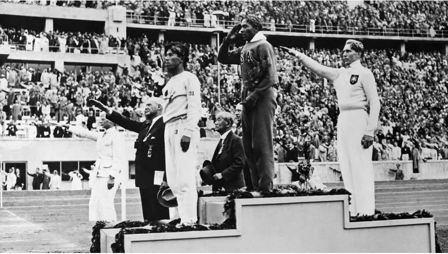 167.-Olympic memories-Jesse-Owens-1.png