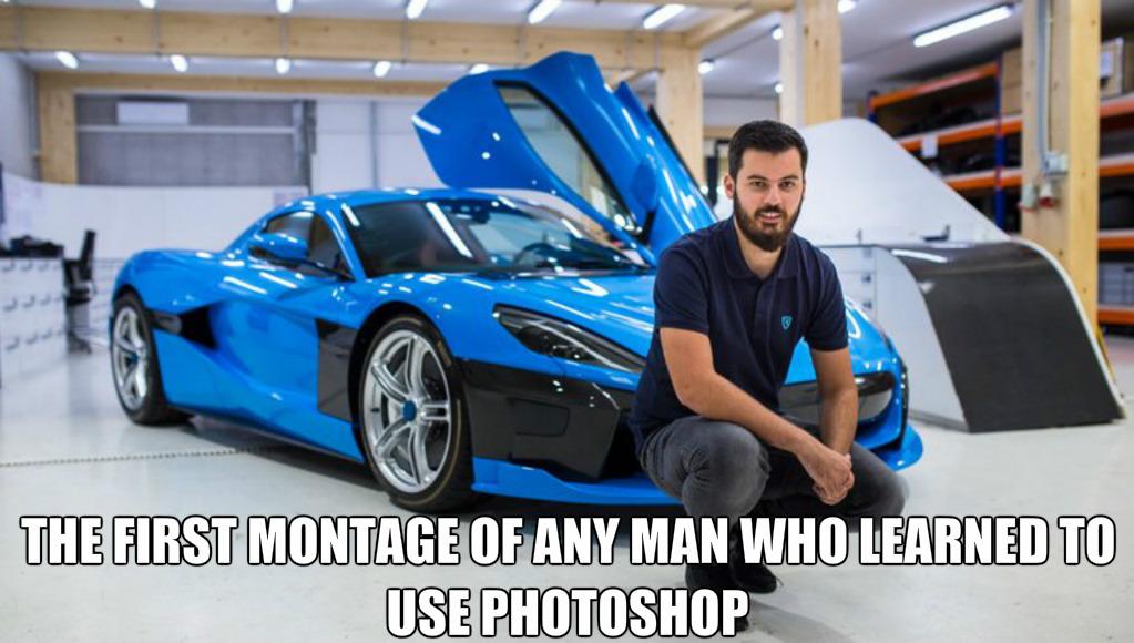 meme3.jpg
