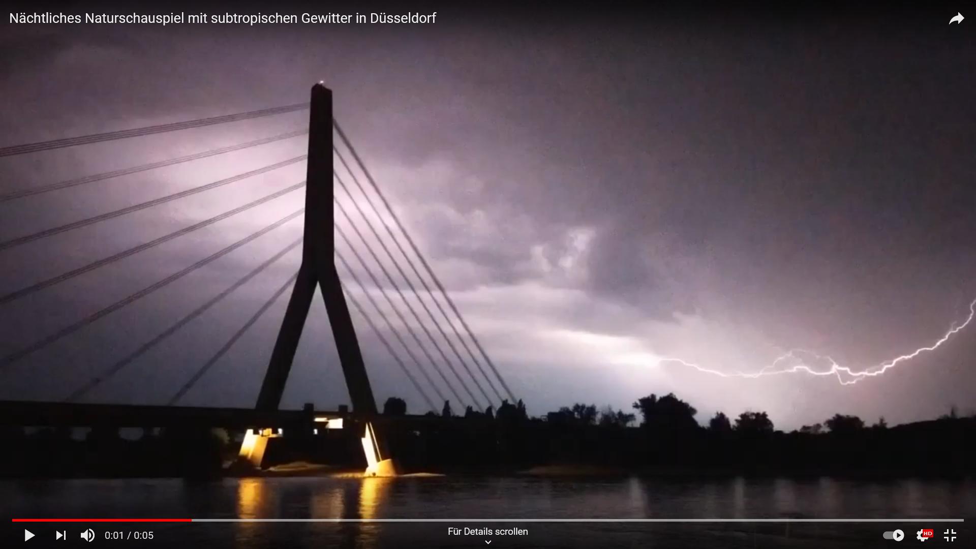 20210620 Blitz Fleher Brücke.png
