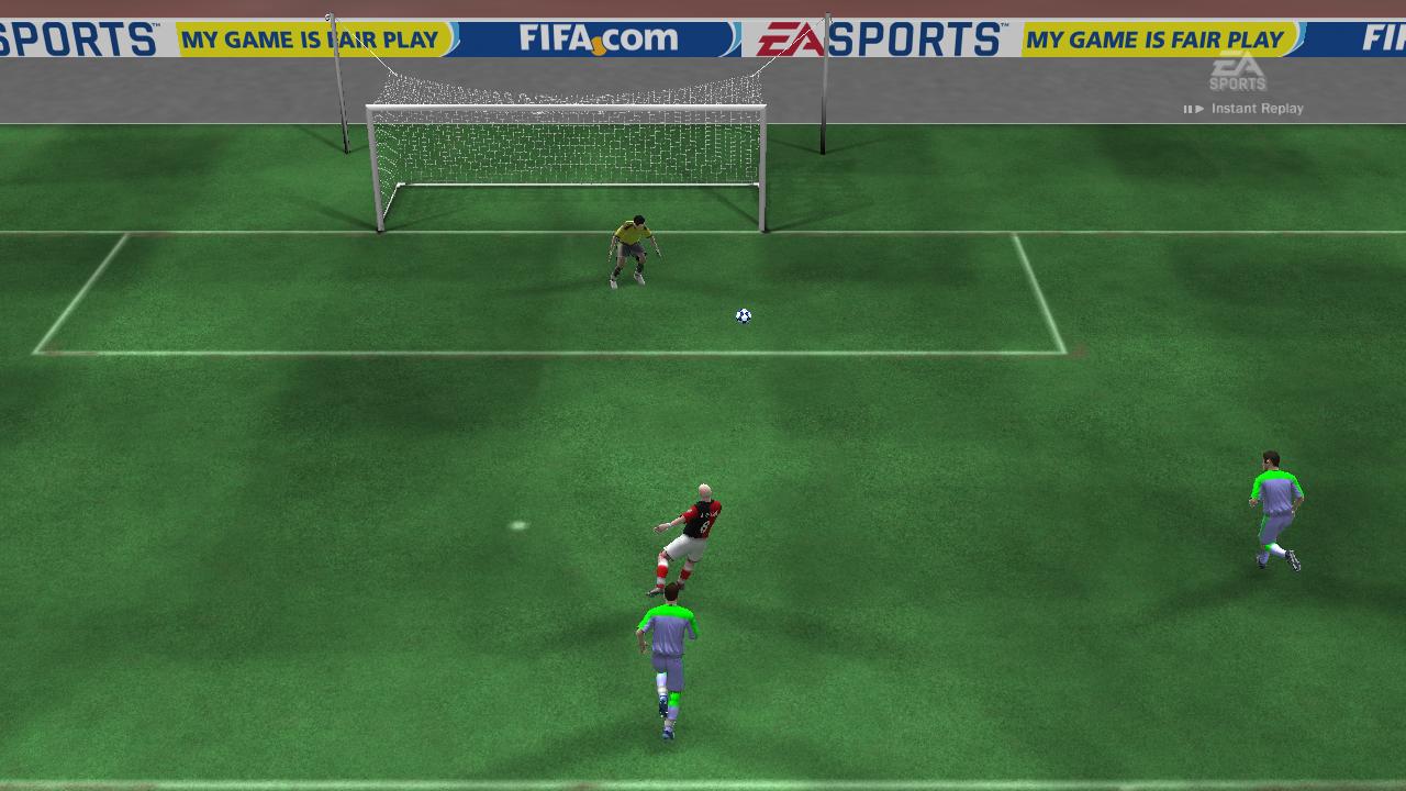 FIFA 09 12_3_2020 2_10_58 AM.png
