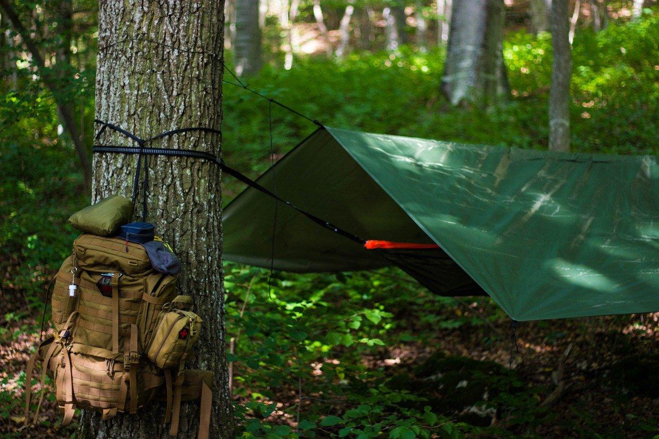 outdoor-3681924_1280(1).jpg
