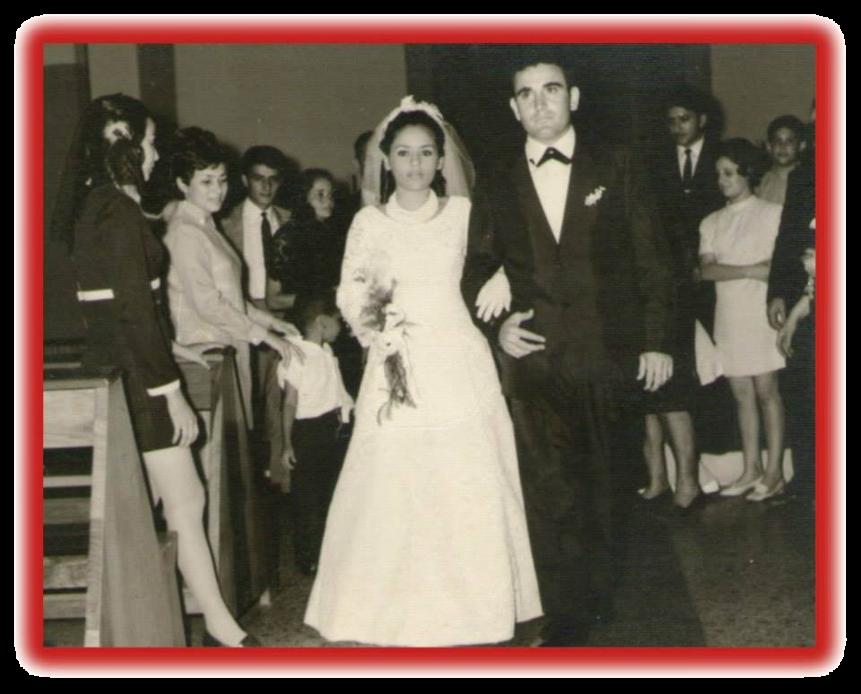 Onofrio y Blanca el dia de su boda.png