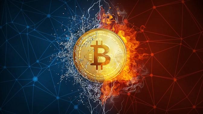 fire ice bitcoin.jpg