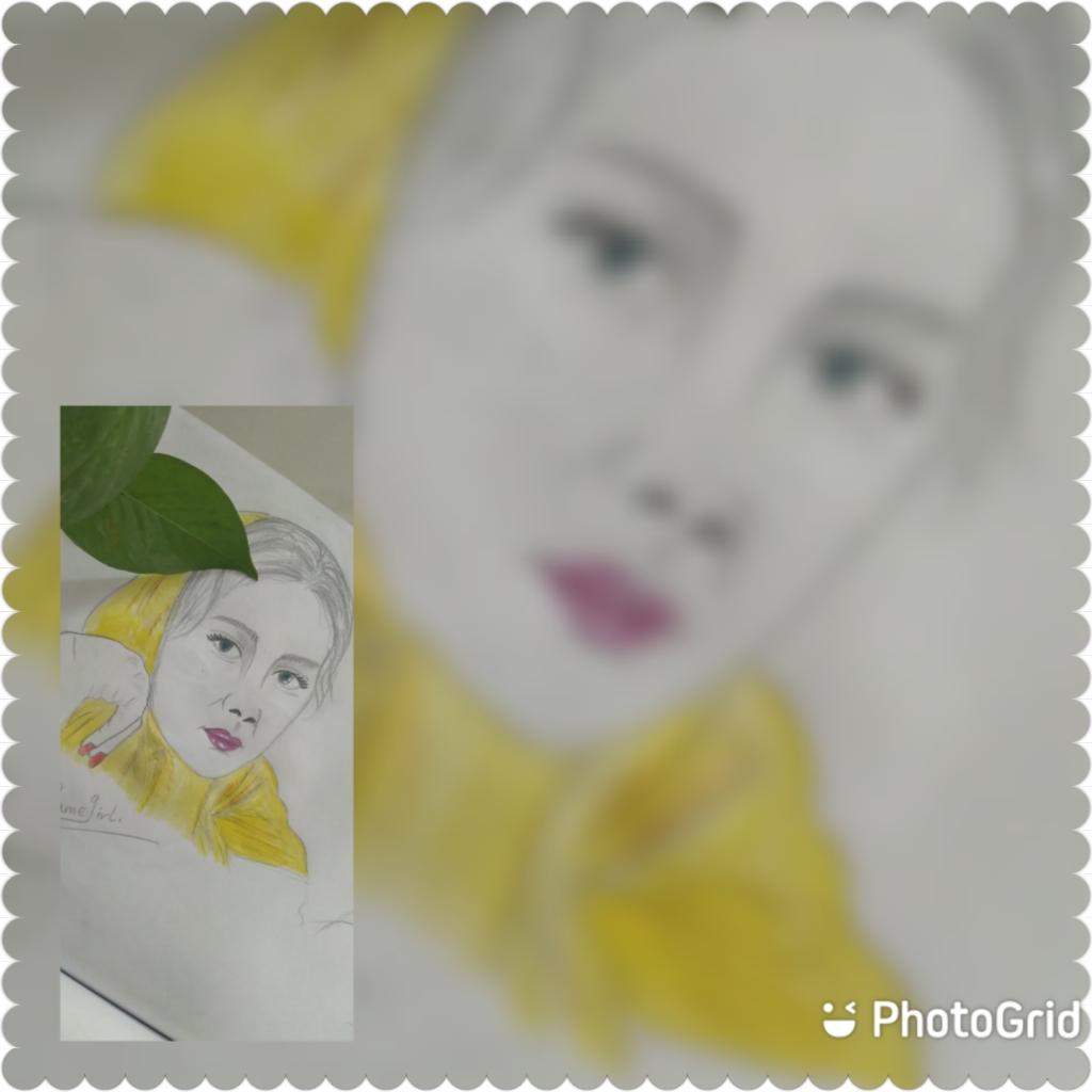 PhotoGrid_Plus_1618567692575.jpg