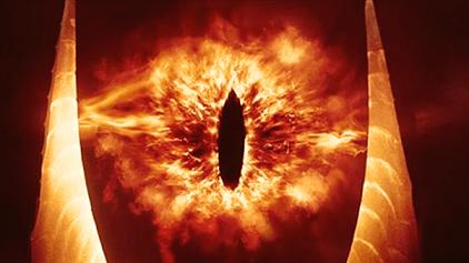 eye of sauron.png