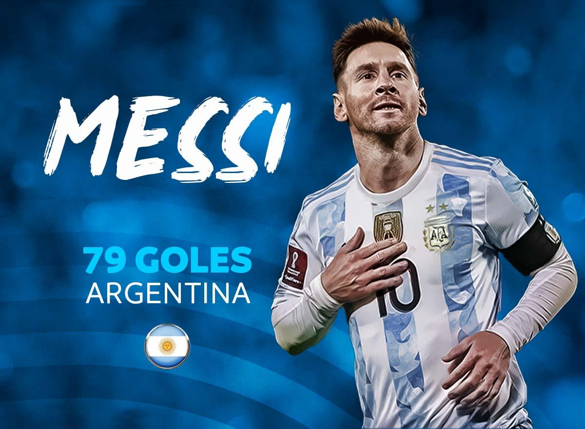 201-Messi.jpg