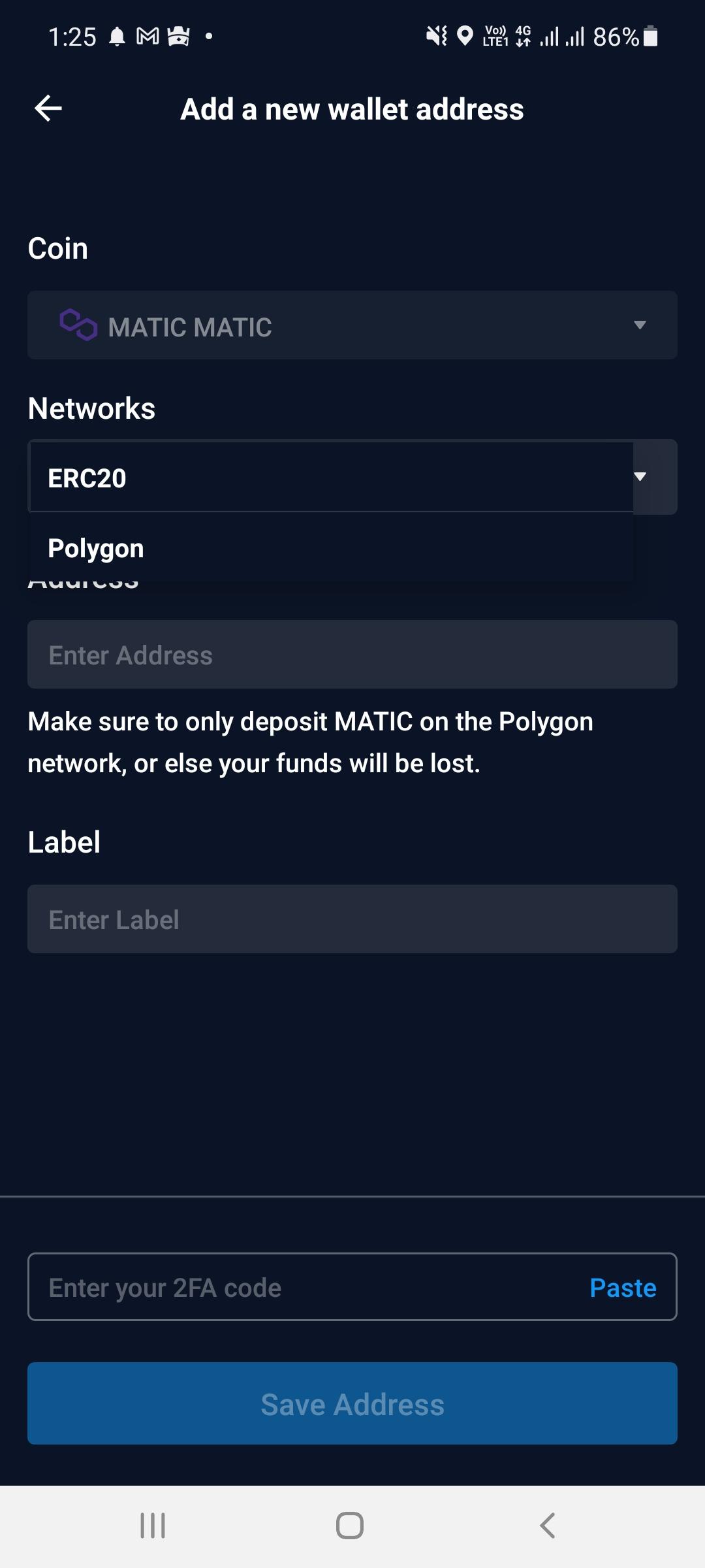 3.cryptocom-matic.jpg