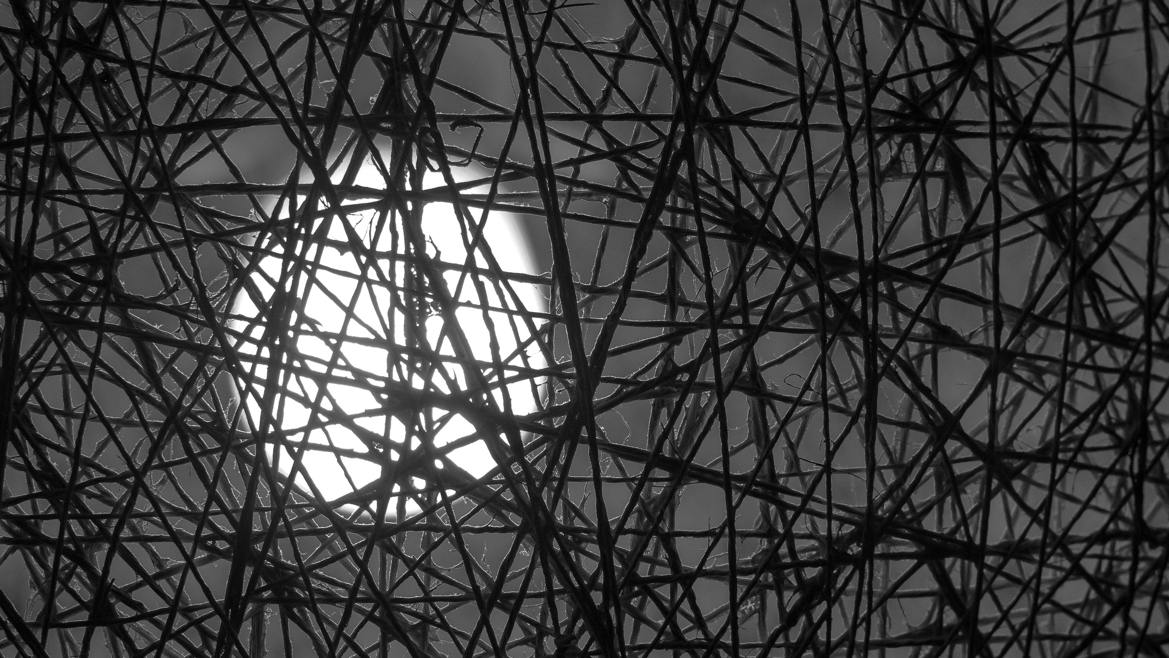 network moon16x9.jpg