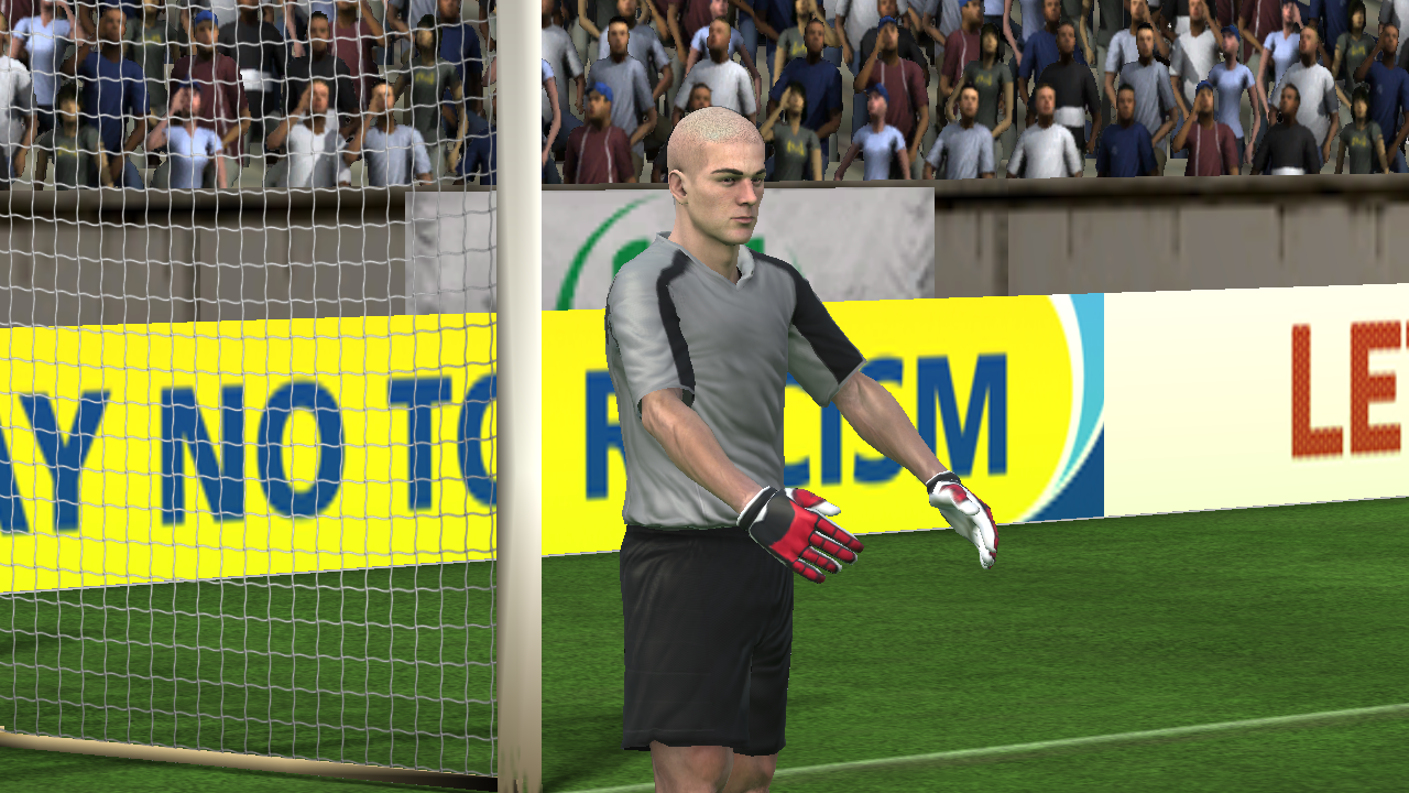 FIFA 09 12_26_2020 5_25_07 PM.png