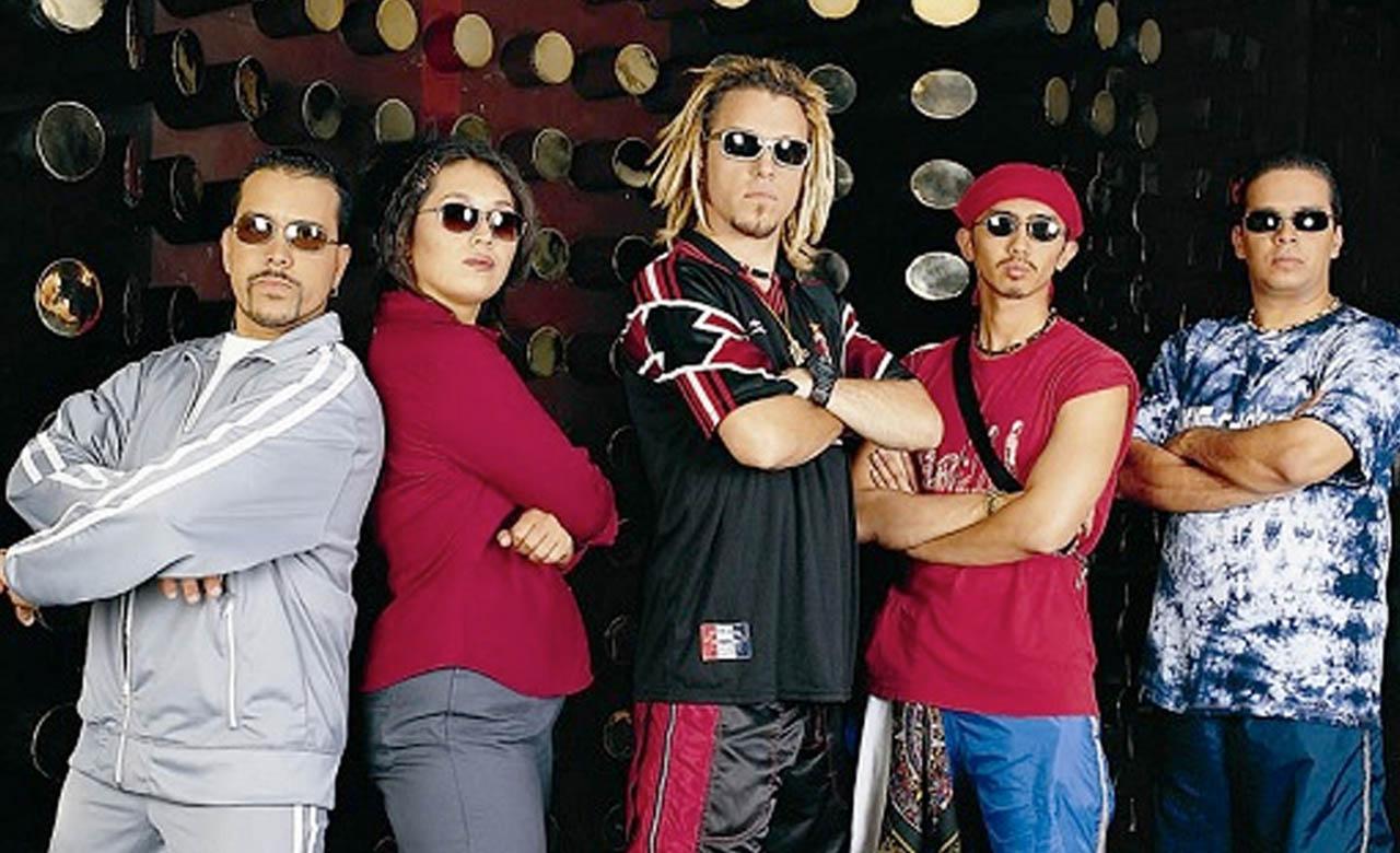 el-sumario-Blanquito-Man-La-voz-venezolana-de-los-90.jpg