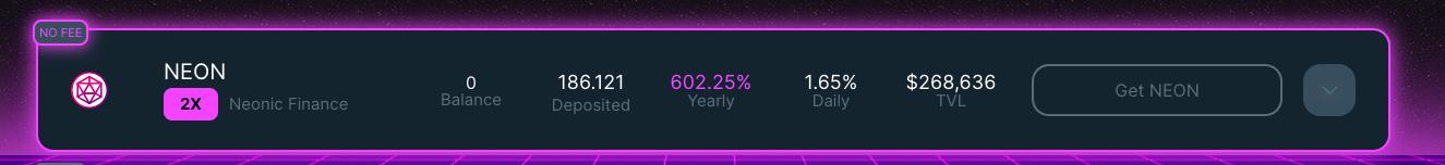 Screenshot 20210504 at 23.48.03.png