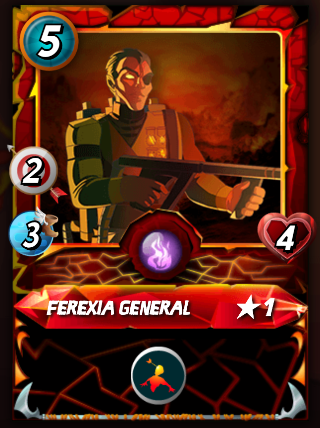 ferexia.png