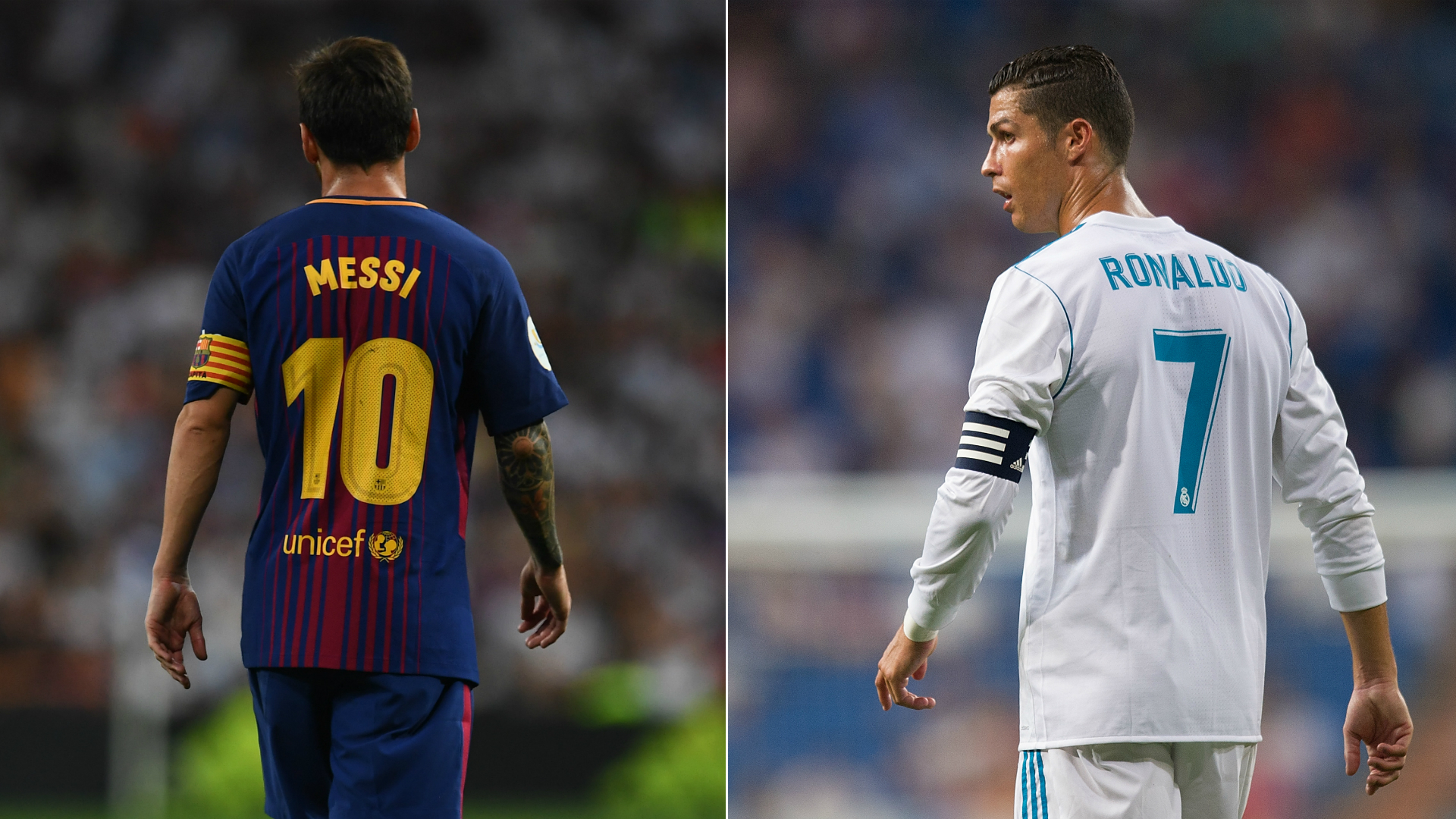 06.-Messi-y-Ronaldo-1.jpg