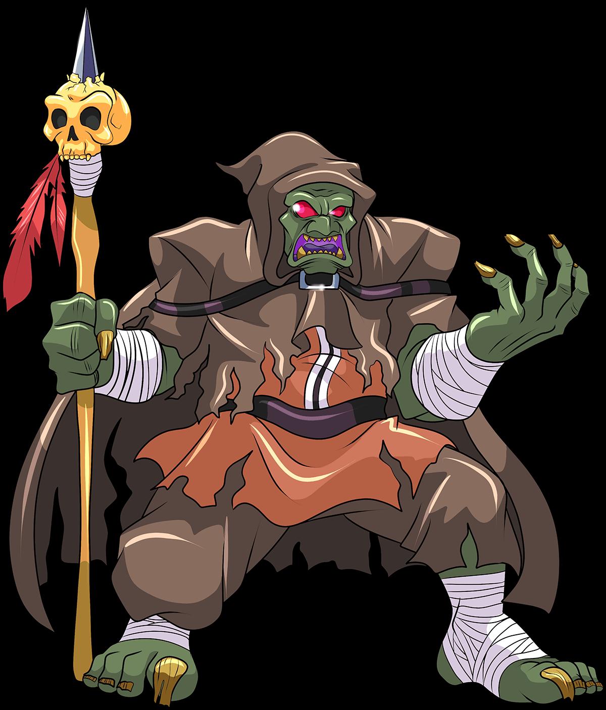 Goblin Shaman.png
