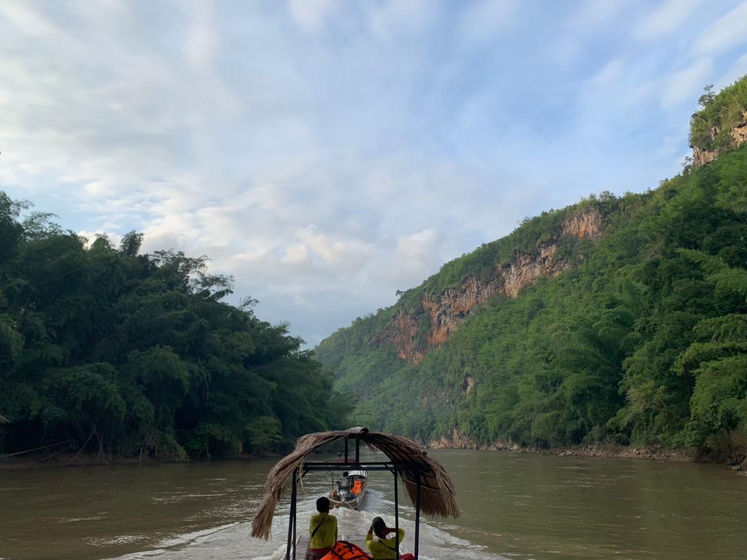 River Kwai Jungle Rafts58.jpg