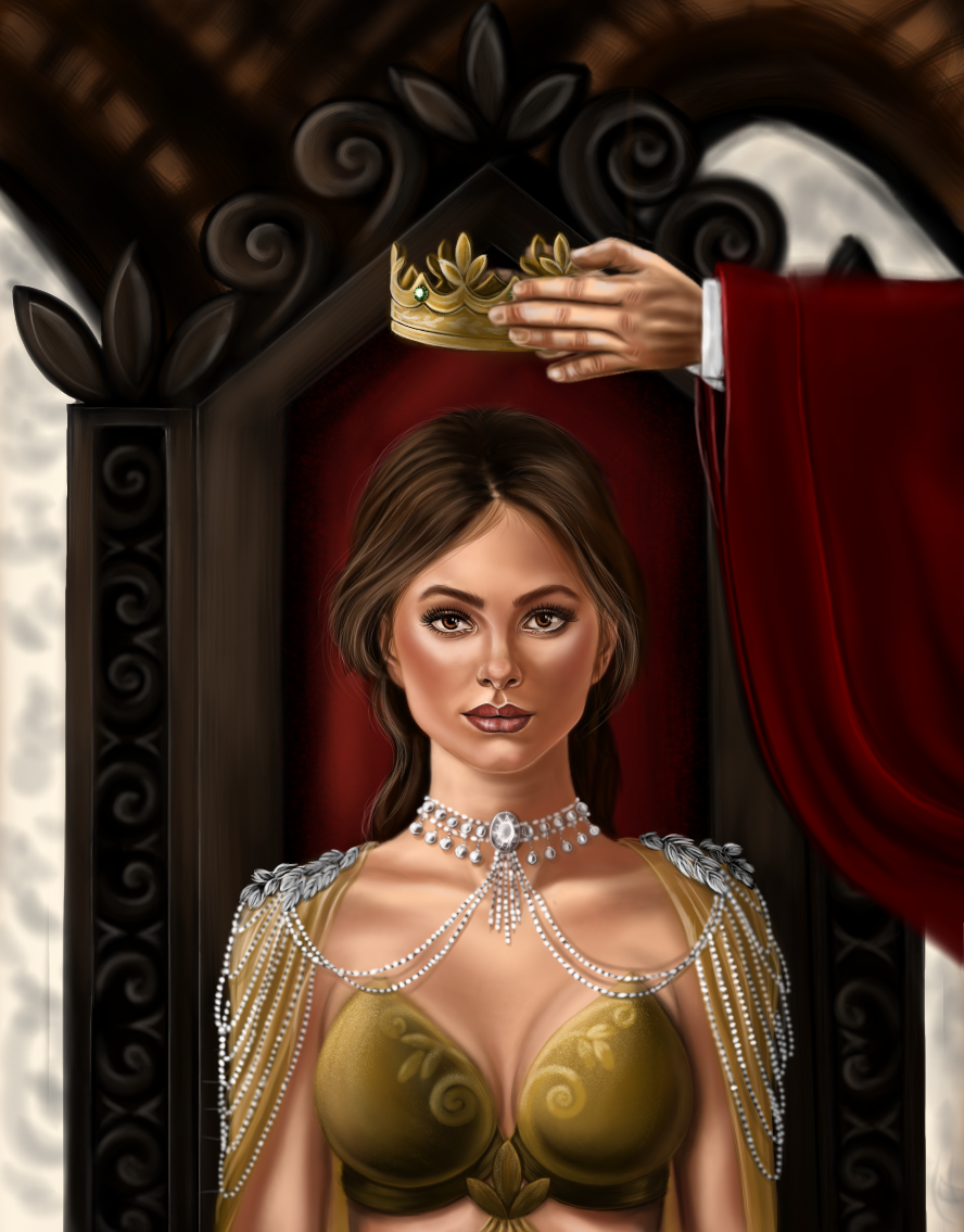 FRANCISFTLP-CORONATION OF QUEEN NALA-STEP 10 .png
