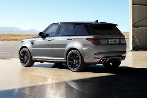2021_land-rover_range-rover-sport_4dr-suv_svr-carbon-edition_rq_oem_1_500.jpg