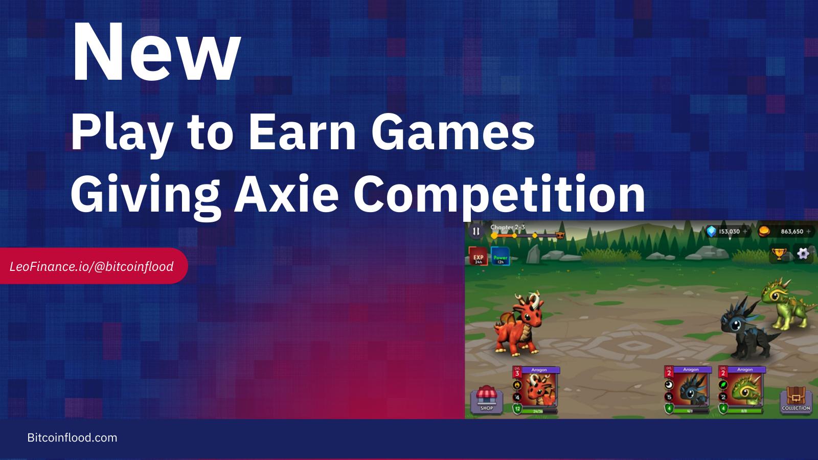 axiecomp.png