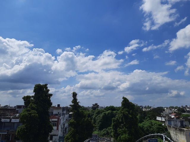 clouds 4.jfif